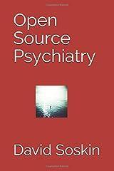 Open Source Psychiatry Paperback