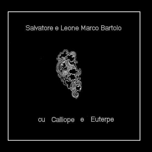 Cu Calliope E Euterpe
