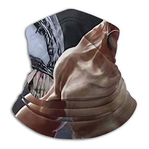 best& Venom Supernatural diadema máscara facial bandana envoltura cabeza bufanda calentador cuello gorro pasamontañas para deportes