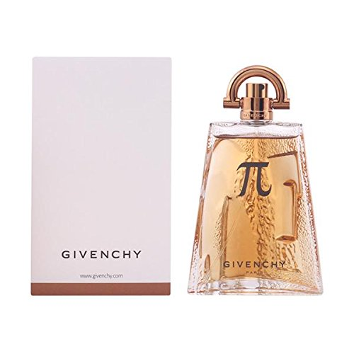 Givenchy Pi EDT Perfume For Men 100ml