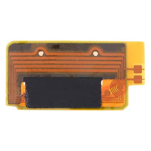 GGAOXINGGAO Pieza de Repuesto de reemplazo de teléfono móvil Módulo de Carga inalámbrico NFC para para Sony Xperia 1 Accesorios telefónicos
