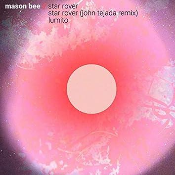 Star Rover (John Tejeda Remix)