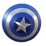 GYH Captain America