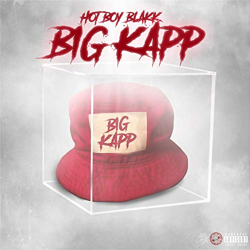 Big Kapp