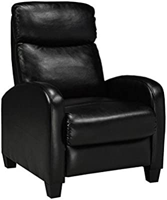 Amazon Com Harper Amp Bright Designs Merax Power Massage