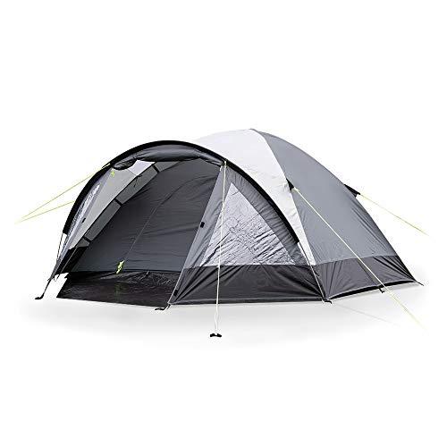 Kampa Dometic Brighton Zelt für 4 Personen
