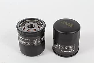Kawasaki 49065-7010 PK2 Oil Filters