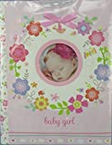 C.r. Gibson Baby Memory Book