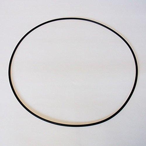 Medipool O-Ring, Dichtung für Filterkessel für Sandfilteranlage - Durchmesser 38cm