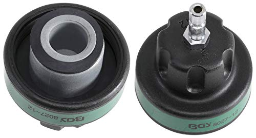 BGS 8027-12 | Adapter Nr 12 für Art 8027, 8098 | für Ford Mondeo, Land Rover, Opel, Ssangyong