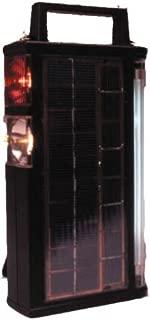 Sun-Mate Corporation Solar Rechargeable Lantern