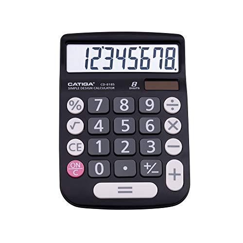 Jeoly / Catiga Electronic Co. Ltd -  Catiga cd-8185 büro