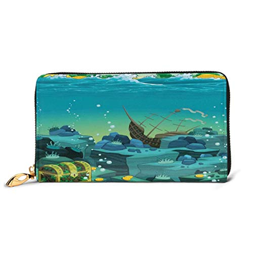 Underwater Treasures 65302 Blue Candy Coral