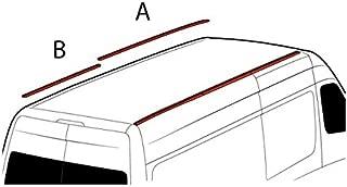 sprinter roof rails