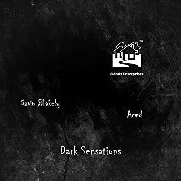 Dark Sensations