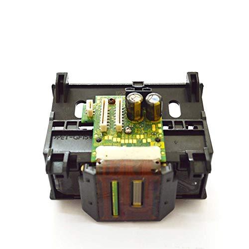 Reparar el cabezal de impresión C2P18A 934 935 XL 934XL 935XL IMPRIMIENDA IMPRESIÓN CABET FIT PARA HP 6800 6810 6812 6815 6820 6822 6825 6830 6835 6200 6230 6235 ( Color : Black and Colorful )