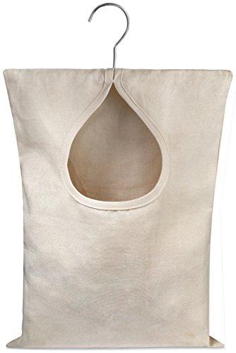 cesta de pinzas ropa fabricante Handy Laundry