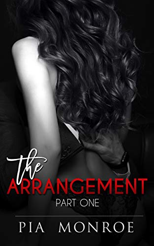 The Arrangement: Part One (Total Control Book 1)