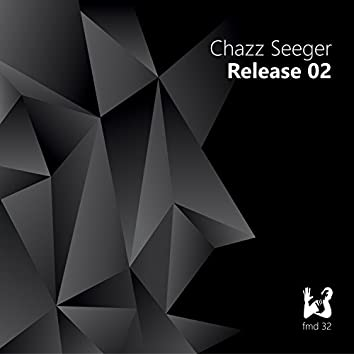 Release 02