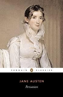 Persuasion: Penguin Classics (Penguin Classics Audio)