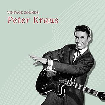 Peter Kraus - Vintage Sounds