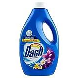 Dash Actilift - Detergente líquido para la colada, 19 lavados, lavanda