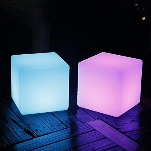 KEEDA Iluminación de ambiente