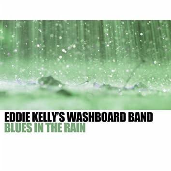 Blues In The Rain