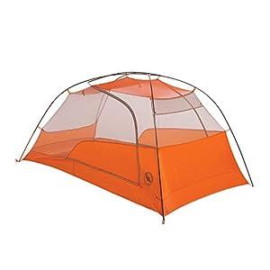 Big Agnes 2019 Copper Spur HV UL2 Backpacking Tent