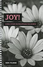 Best joy a bible study on philippians Reviews