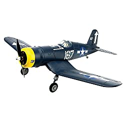 F4U Corsair S RTF with SAFE