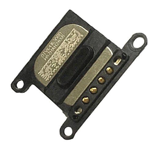 #N/A/a Pieza de Reparación del Reemplazo del Auricular del Altavoz del Oído para 7 / 7Plus - Multicolor iPhone 7