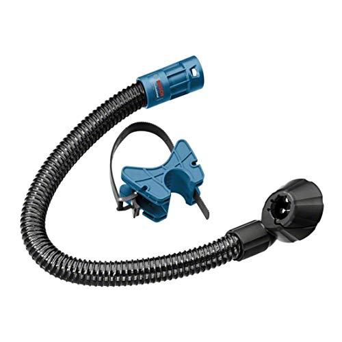 Bosch Professional Systemzubehört GDE hex (mit allen Bosch Abbruchhämmern kompatibel, 915 g Gewicht)