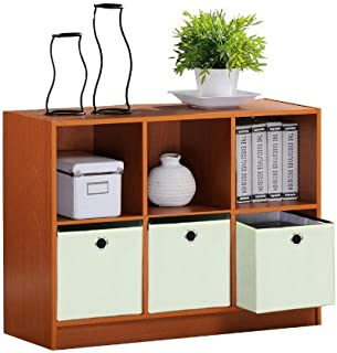 Best bookcase 3 x 6 Reviews