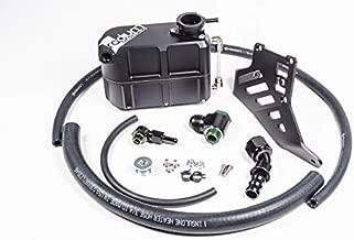 Radium Engineering Coolant Tank Kit for 2013+ Ford Focus ST / 16+ Focus RS