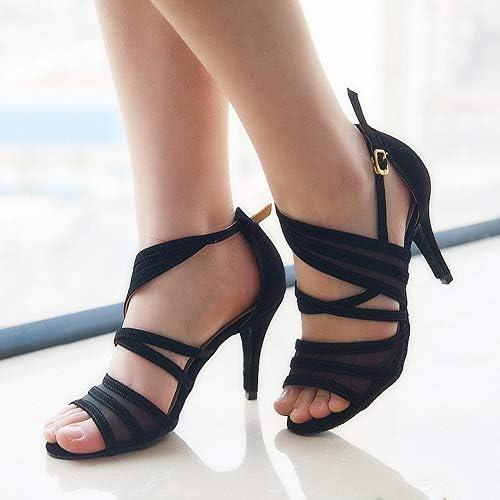3in high heels _image3