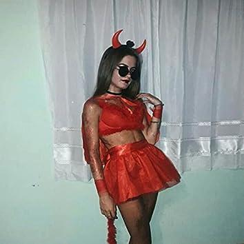 Devil Shawty Pt.1