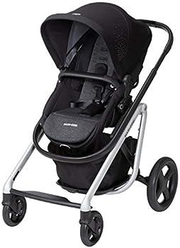 Maxi-Cosi CV324ETK Lila Modular All-in-One Stroller