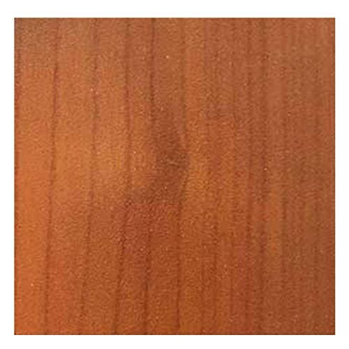 Coppia ripiani di legno per armadio Lunghezza 86,4 Altezza 1.8 Profondità 50 (Ciliegio) Mensole legno, Mensola Legno, Ripiani Legno, Ripiano Legno, Mensola armadio, Ripiano Armadio