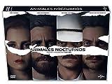 ANIMALES NOCTURNOS - EDICIÓN HORIZONTAL (DVD)