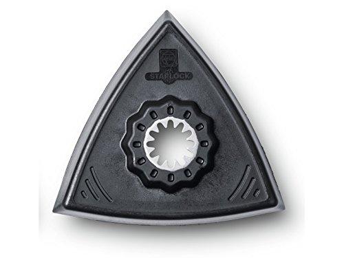 Fein (Multimaster) 63806129220 Schleifplatte
