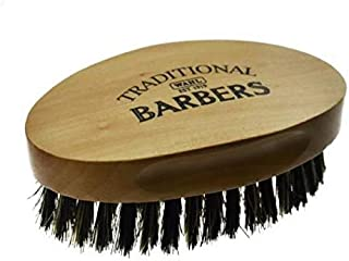WAHL Military Mixed Bristle Brush