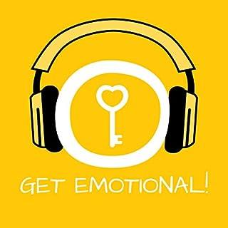 Get Emotional! Gefühle zulassen mit Hypnose Titelbild