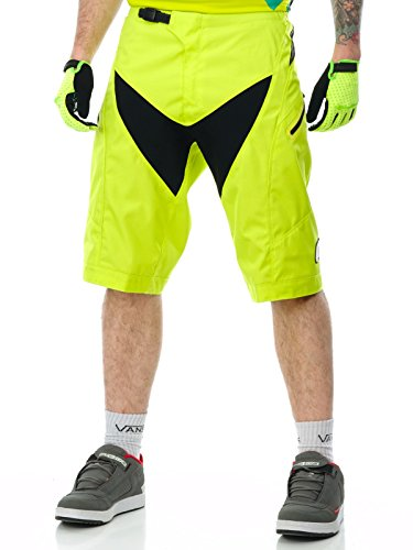 Troy Lee Designs Men | Downhill | Enduro | Mountain Bike |