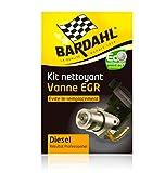 Bardahl-Detergente a valvola Egr specifico per veicoli Diesel