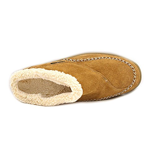 best slippers for elderly woman