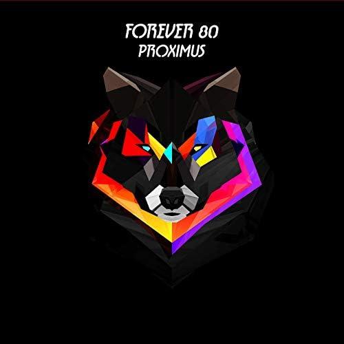 Forever 80