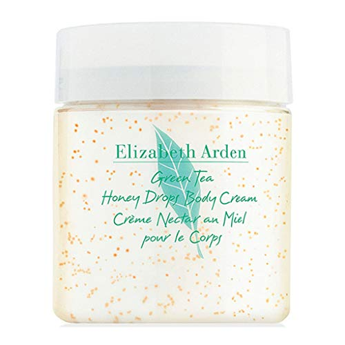 Elizabeth Arden Körpercreme Green Tea Honey Drops 500 ml