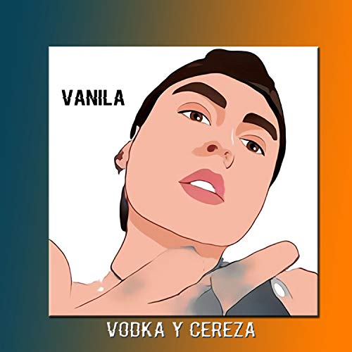 Vanila (Vodka y Cereza)Audio Oficial [Explicit]
