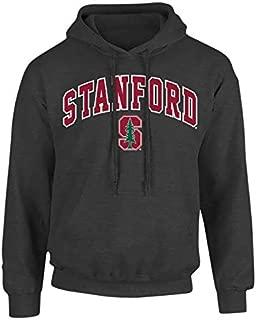 Best stanford hoodie women's Reviews